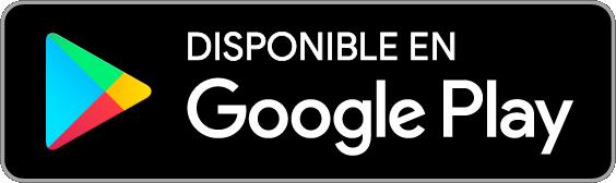 Descargar la aplicación con Google Play