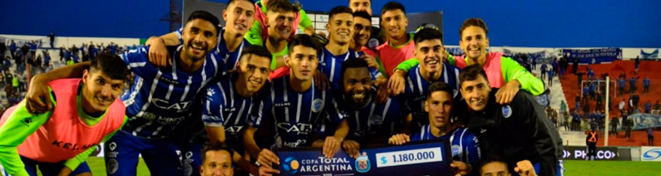 cover_noticia_godoycruz_huracan.jpg
