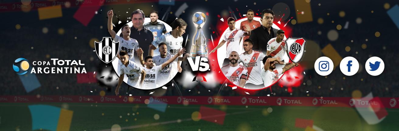 cover_sorteo_final.jpg