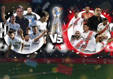 cover_sorteo_final