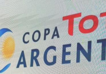 Lo que tenés que saber de la Final de la Copa TOTAL Argentina