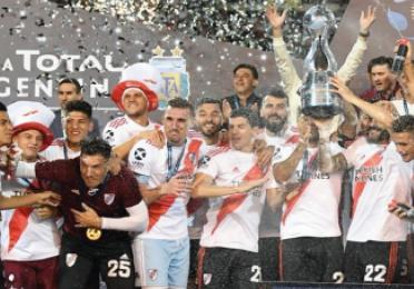 river-campeon-comunicado.jpg