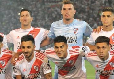 river-campeon-cta19.jpg