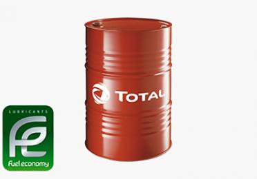 tambor_rojo_fuel_economy