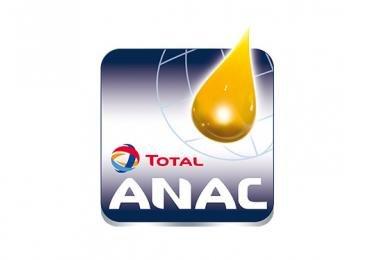 TOTAL-ANAC-offroad-lubricante-construcción