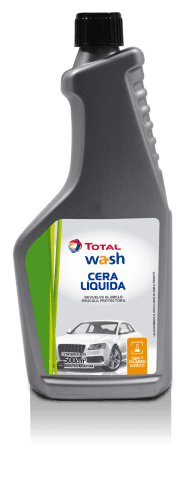 total_cera_liquida_500_cm3.png