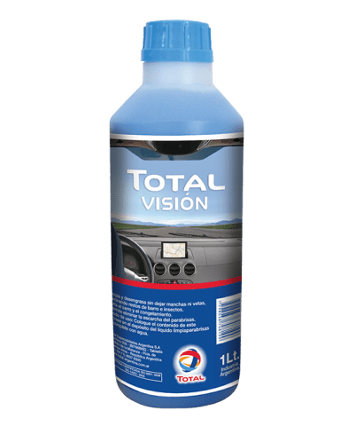 total_vision.png