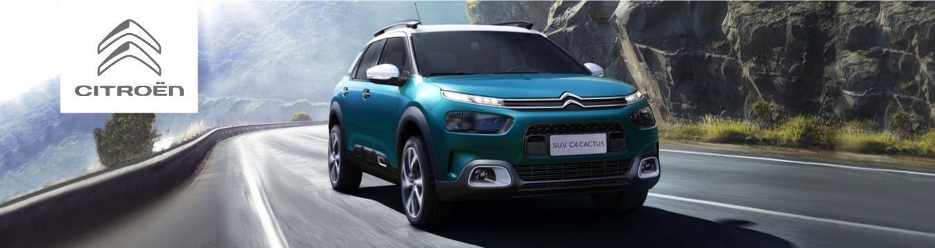Citroën recomienda los lubricantes TOTAL, específicamente desarrollados para sus motorizaciones.