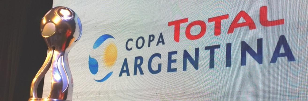 cover_copa_total_argentina_final_todo