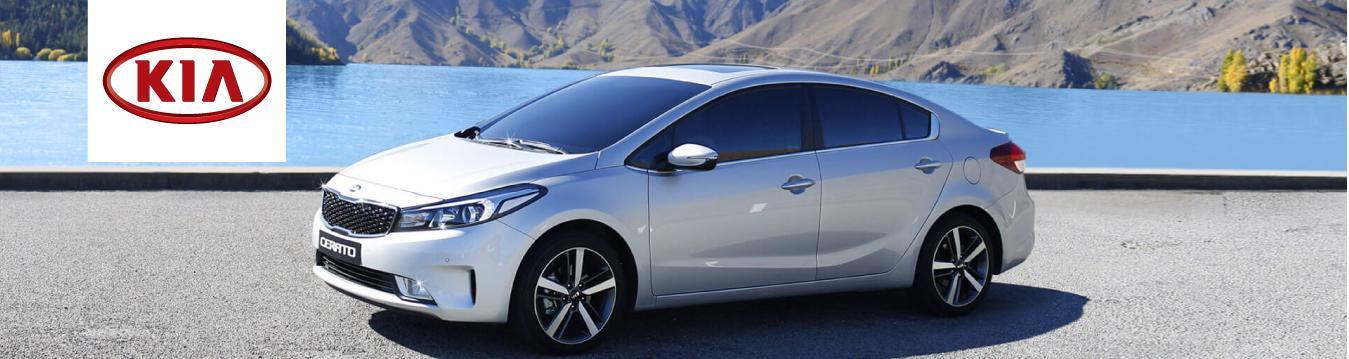 TOTAL es el proveedor de preferencia de Kia Motors Corporation en lubricantes de recambio para los vehículos Kia.