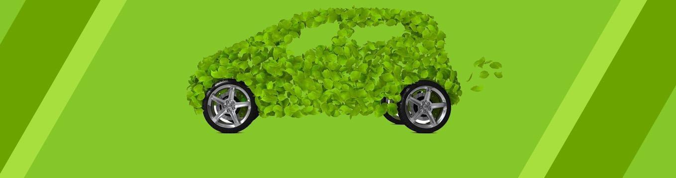 La nueva generación del aceite de motor ideal para tu auto. Prolonga la vida útil de los filtros y se adapta a las exigentes medidas medioambientales.