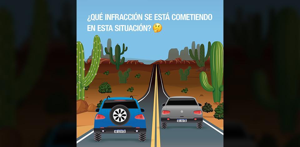 seguridad-vial_c