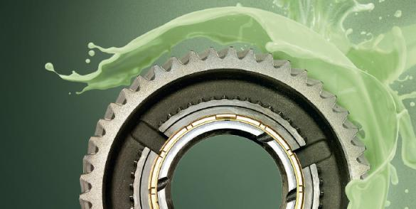 cover_aceites_de_corte_entero_para_trabajo_de_metales_y_lubricacion_de_maquinas_herramientas.jpg