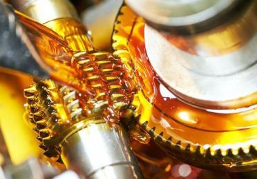 Existen mitos que hay que derribar sobre aceites de motor