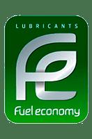 Los aceites Fuel Economy ayudan a reducir el consumo de combustible y ofrecen una mejor protección del medio ambiente.