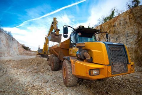 lubricantes-industriales-construcción