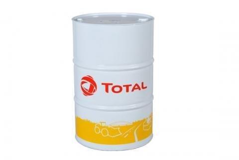 tambor-dynatrans-lubricante-construccion