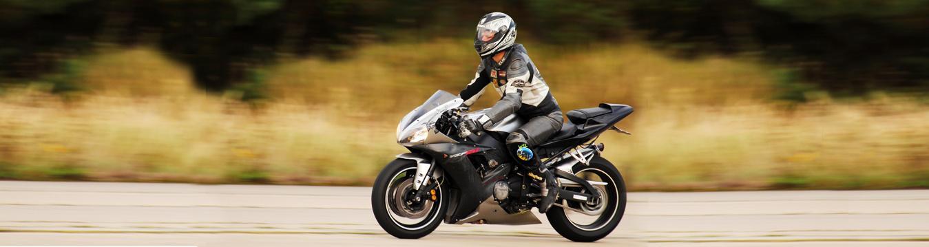 Aceite para motos