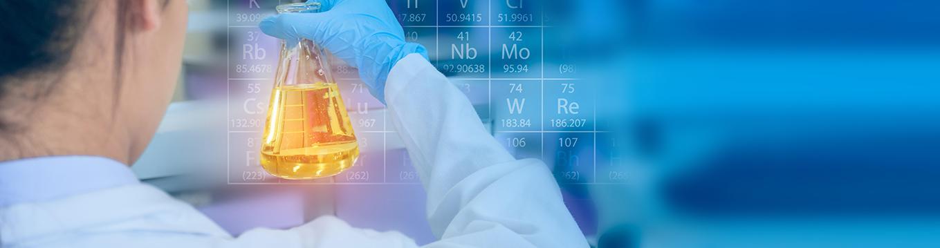 Hay tres tipos de aceites de motor: los minerales, los semi-sintéticos y los 100% sintéticos. ¿Conocés sus diferencias? Entrá acá y enterate.