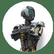 quote_robot